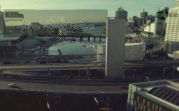 16_Sydney Korean Festival ( 시드니 한민족 축제 )