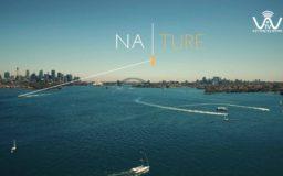 NATURE & CULTURE